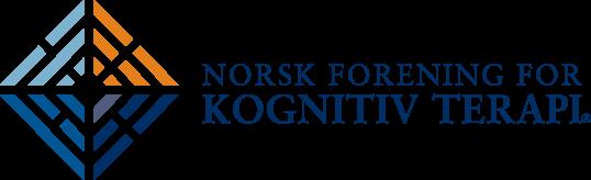 Logo - Kognitiv