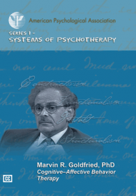 Cognitive-Affective Behavior Therapy