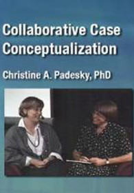 Collaborative Case Conceptualization