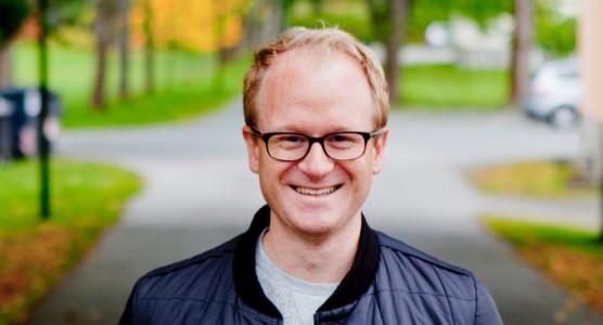 Håvard-Kallestad