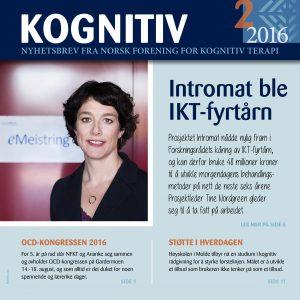 Nyhetsbrev-nr-2-2016-forside