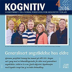 Nyhetsbrev-nr-4-2016-forside