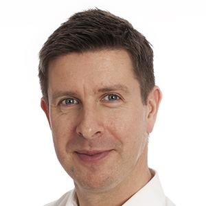 Jon Fauskanger Bjåstad
