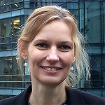 Kristin Lie Romm